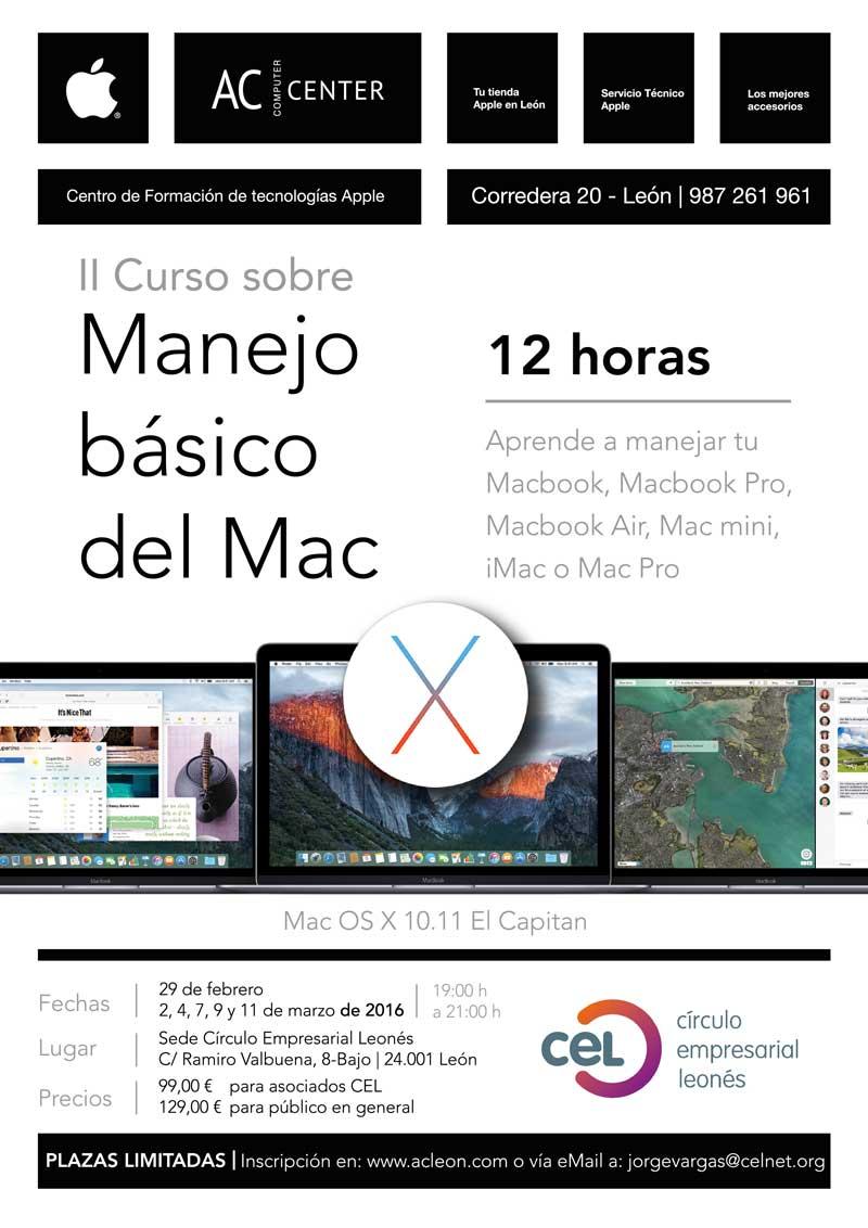 2_manejo_basico_mac