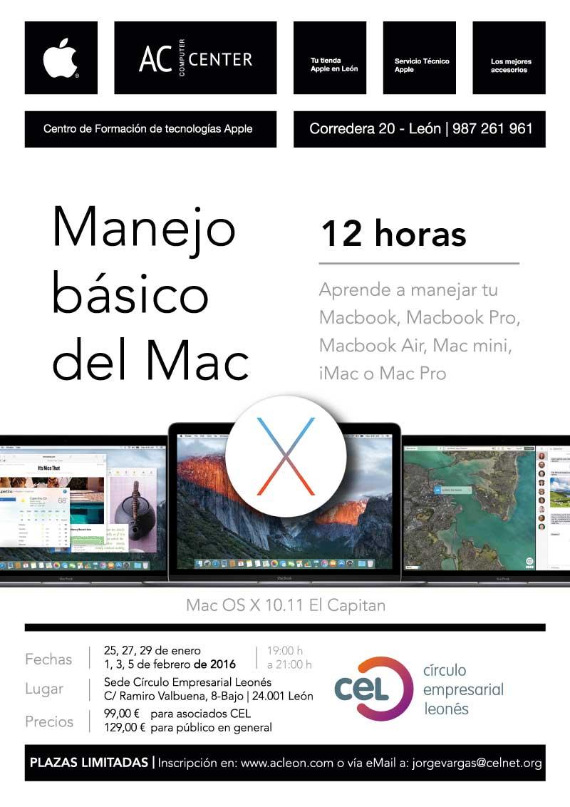 cartel_manejo_basico_del_mac