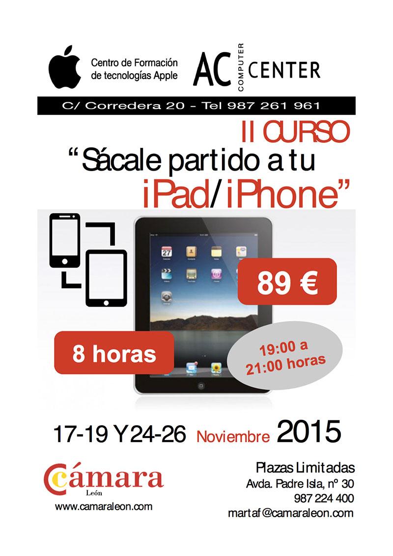ii_curso_sacale_partido_ipad_iphone